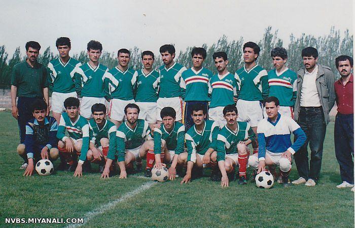 futbal-02
