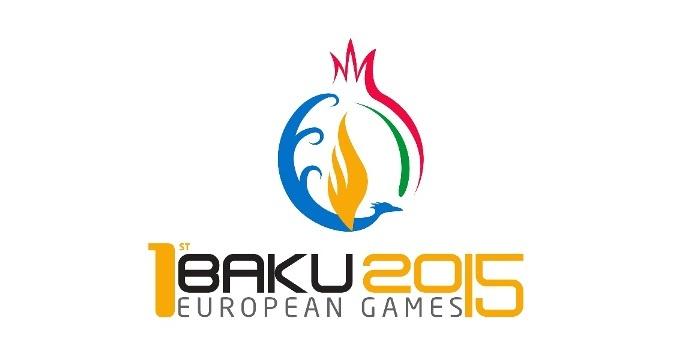 بازیهای اروپایی باکو