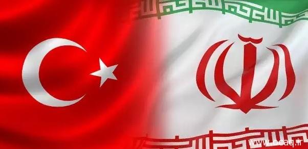سرمایه گذاری ترکیه در آذربایجان ایران