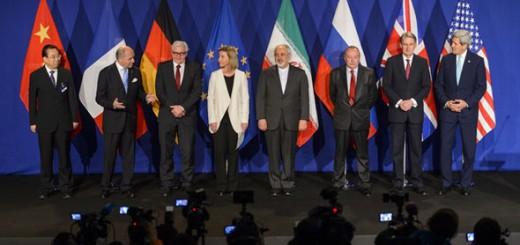 ایران ایله 5+1 اؤلکهلری آنلاشدی
