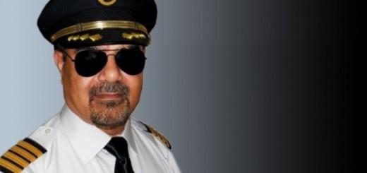 کاپیتان شهبازی: تندیس پروفسور هیئت را در میادین شهرها نصب کنید