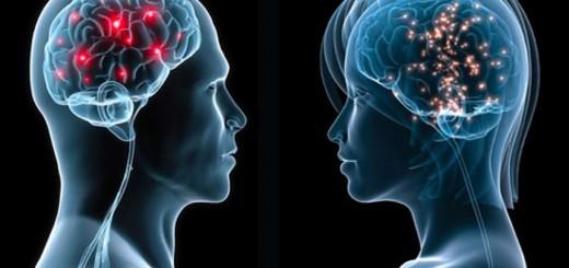 چرا مغز دو زبانهها قویتر است؟
