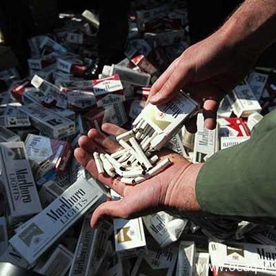 قاچاق-سیگار-از-ایران-به-ترکیه